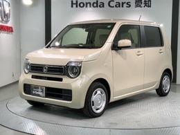 ホンダ N-WGN 660 L ホンダ センシング 当社試乗車 ナビ Bluetooth シートヒーター