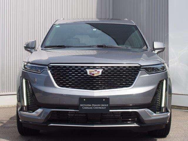 限定車 正規ディーラー車 当社顧客様1オーナー車 2023年3月または100000Km保証(延長保証加入可)