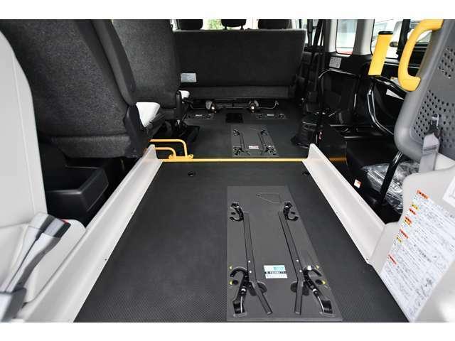 当店は日本全国どこでも納車は無料です!おかげさまで全国から注文があります。詳しくは当社ホームページにて。福祉車両専門店ホームページ。http://sakaide-j.com/