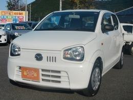 マツダ キャロル 660 GL ナビ TV ETC シートヒーター キーレス