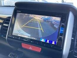 ◆純正インターナビ◆フルセグTV◆Bluetooth接続◆バックモニター【バックモニターで安全確認ができます。駐車が苦手な方に是非ともオススメな機能です。】