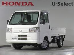 ホンダ アクティトラック 660 アタック 4WD 純正AM/FMチューナー