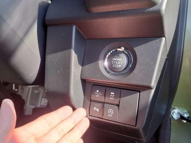 【限定10台のみ】 フルセグSDナビ・ETC・バックモニター・マット・バイザーが付いた特別パック♪売切れ御免>。<!!全て新車販売になりますのでピカピカの☆あなた様だけの1台を当社でご検討頂けます★