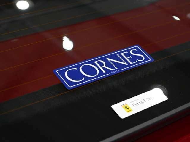 その他、ご不明な点がございましたら、CORNES芝ショールーム(03-5730-1610)までお気軽にお問い合わせくださいませ。お問合せをお待ち申し上げております。