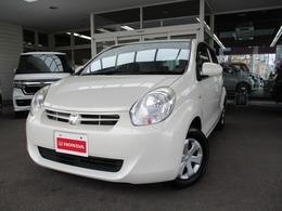 トヨタ パッソ 1.0 X ウェルキャブ 助手席リフトアップシート車 Aタイプ 4WD 助手席リフトアップシート・社外ナビTV