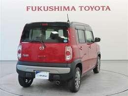 中古車をお探しならぜひお近くの福島トヨタへ★スタッフ一同、ご来店お待ちしております!
