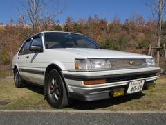 トヨタ カローラ の中古車 GT TWIN CAM 16 4AG 滋賀県大津市 65.0万円