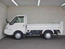 車両総重量2730kg 最大積載量1150kg