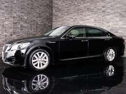 ★ボディーカラーは新車時からの純正色です!色替え車・オールペイント車両ではございません。ブラック!カラーナンバーは202です!