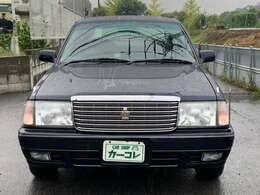 公用車 1オーナー 記録簿 マイルドハイブリッド アイドリングストップ キーレス ETC 純正15インチアルミホイール 電動格納ミラー オートライト ABS エアコン パワステ パワーウィンドウ