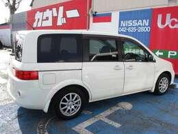 遠方納車もお任せください!北は北海道から南は沖縄まで日本全国納車OKです!