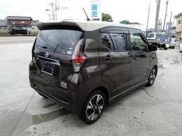 『中古車選び』 は 『お店選び。』 当店は、JU石川&自動車公正取引協議会に加盟しております。安心と信頼される自動車販売を推進する、公正取引協議会のルールに則りお車を販売しております。