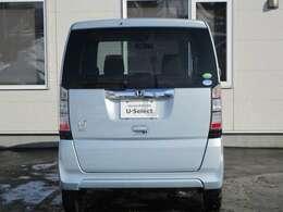 ホンダカーズ札幌西、新車店舗のサービス工場にて整備実施後の納車となります!