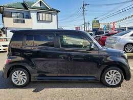 ★☆★当店JAAA日本自動車鑑定協会の鑑定車を多数展示しております☆お車の状態は第三者機関が判定してますので安心ですね★☆★