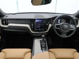 ワンオーナー!ユーザー買取車!XC60 T5 AWD インスクリプションが入庫いたしました!ボディは人気色のパイングレーメタリック!その他サンルーフやリアシートヒーター360°ビューなど快適装備多数!