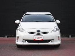 トヨタの「ロングラン保証」。メーカーを問わず、走行距離無制限、埼玉トヨタで中古車をお買い上げいただいたお客様に安心で快適なカーライフをお約束する1年間の保証です。有料で延長もできます。