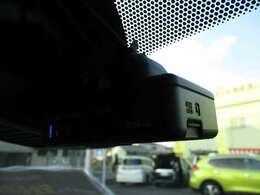 ◆◆◆日産純正ドライブレコーダーです。ナビ連動タイプとなっております。