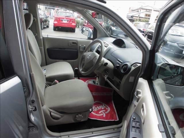 支払総額には車両本体価格に税金・保証・車検整備代等が全て含まれております。お客様に安心して購入頂ける事を心がけております。
