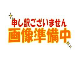 日産 ノート 1.2 e-POWER X アラウンドビューモニター・ドラレコ