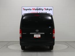 新車保証継承プラストヨタロングラン保証付きで全国何処安心保証付きです!