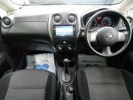 ◆【H25年式ノート入庫いたしました!!】人気車種!!上級グレード【ライダー】です!!