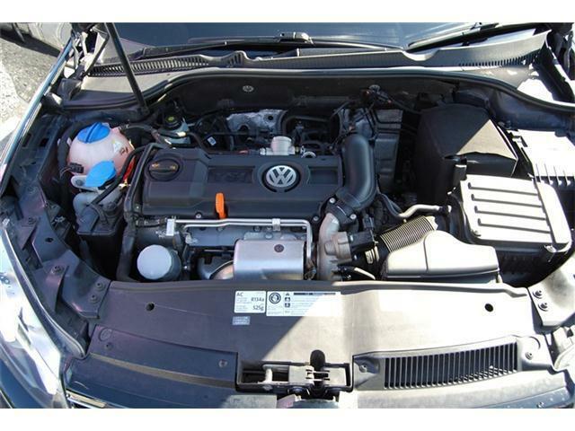 エンジンの調子も良くオイル漏れ等も御座いません!エンジンの吹け上がりも良く快調です。