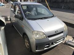 ダイハツ ミラ の中古車 660 A 愛知県岡崎市 5.0万円
