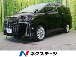 トヨタ アルファード 2.5 S レンタアップ ETC ドラレコ 両側電動