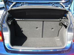 後期型・1オーナー・NewiDriveナビ・MSV・DVD・BTオーディオ・USB・AUX・ETC・本革ハンドル・ドライビングモード・アイドルストップ・リアフィルム・オートLEDライト・FRフォグ
