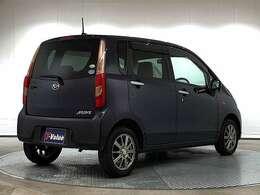 車両状態の詳細は、車両に掲示されている「品質評価シート」でご確認頂けます。詳しくは店頭にてお尋ね下さい。