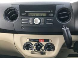 純正オーディオ CD AUX フロアマット ライトレベライザー 電格ミラー ドアバイザー