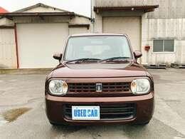 普通・軽自動車/スポーツカー/ワンボックス/4WD/ハイブリッド/エコカー/ミニバン/福祉車両/etc・・幅広く取り扱ってます。ぜひ一度ご覧下さい!もちろん、新車・登録(届出)済未使用車・各種注文販売も致します!