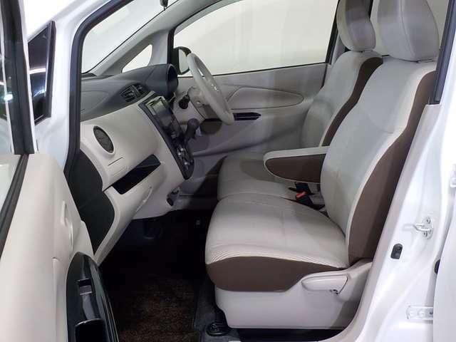お問合せ、お見積は、帯広日産自動車 マイカーセンター星が浦店 TEL 0154-51-0481までお待ちしております