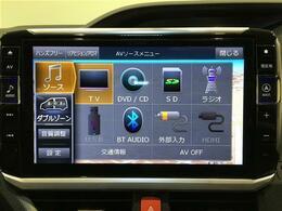 【ALPINE BIGX】11インチナビ(CD/DVD/フルセグTV/ラジオ/Bluetooth/SD)