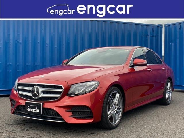 【engcar】お車が店頭にない場合もございます。「ちょっと車を見てみたい・・・」そんな時はお気軽にお電話でご相談ください!お見積り、来店予約、お車の状態確認・・・、お問い合わせお待ちしております!
