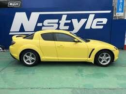 カーライフアドバイザーとしてお客様に最適のお車をお選びさせていただきます!