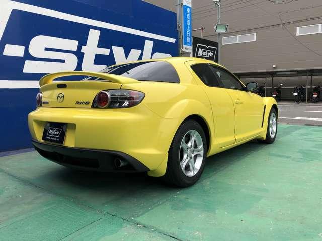 京都の自動車販売店N-styleは自社整備工場完備。アフターもお任せ下さい!! 当店でご購入の車両はオイル交換半額や、車検時5万円値引きなど特典いっぱい!  電話075-632-6666
