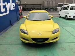京都 久御山 の中古車販売・整備・車検・保険のお店 N-style 車検の有る車両は代車に出していることもございます。ご来店前に必ず在庫確認と日時をご相談くださいませ。 075-632-6666