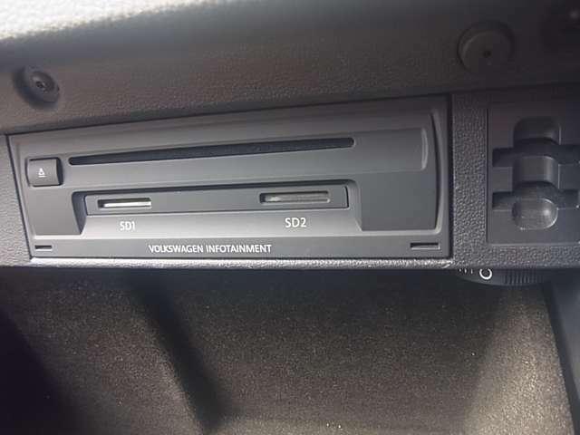 フル装備 エアバック ABS キーレス CD 純正アルミ