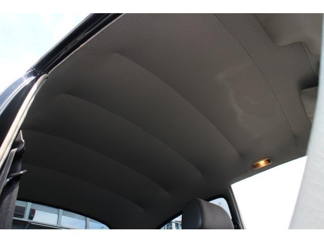 天井もシミや汚れもなく綺麗な状態です。