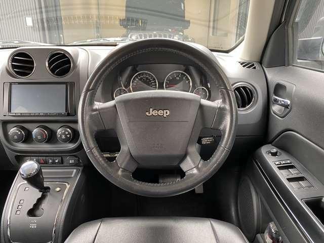 ◆試乗コースを数パターンご用意しております。初めて運転の方、女性のお客様もお気軽にご試乗頂けます。