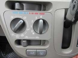 エアコンもしっかり効きます♪◆◇◆お車の詳しい状態やサービス内容、支払プランなどご不明な点やご質問が御座いましたらお気軽にご連絡下さい。【無料】0066-9711-101897
