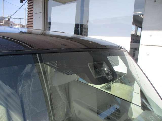 【トータルカーライフサポート】販売・点検・車検・保険・板金・ロードサービス・ローンなど車に関する事すべて対応できます。専任者がお客様の愛車を乗り出し後もフルサポート致します。