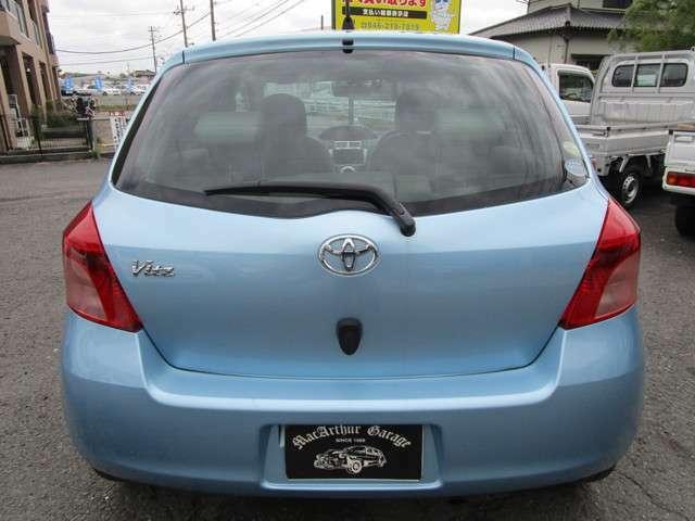 下取り査定もおまかせ下さい。大切にお乗り頂いたお車を高額査定いたします。お問い合わせは通話料無料フリーダイヤル:0066-9711-445015!