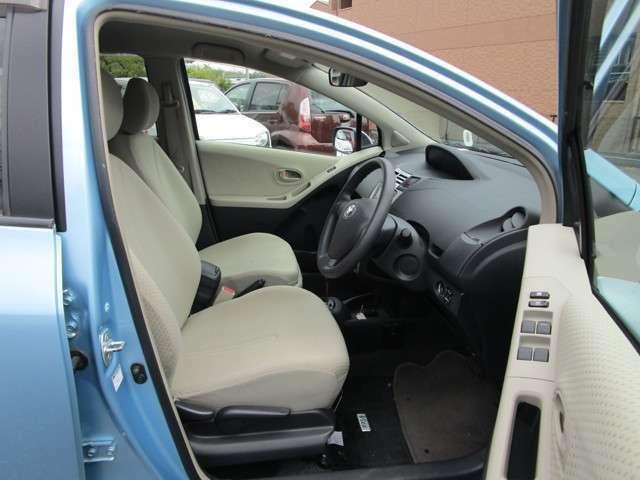 今すぐに、質問に答えて欲しい方、お車のご相談などお車の困ったことがありましたら、フリーダイヤル:0066-9711-445015是非ご連絡下さい。精一杯お答えさせて頂きます。