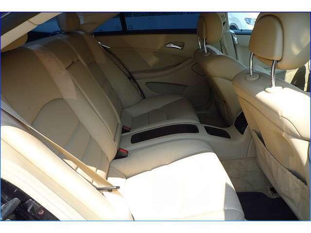 ブログもあります♪当店の日々の活動やお店の雰囲気などを知って頂ければ幸いです。http://blogs.yahoo.co.jp/car_collection_endless