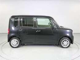 軽自動車は燃費も良くて経済的です!普段使いにとっても便利!