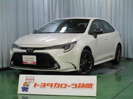 トヨタ カローラ カローラ WXB