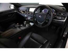 弊社HPにて、より詳しくお車をご確認頂ける詳細情報や高画質な車両画像を多数ご用意しております。是非ご覧下さい。【https://toprank.jp/stockdetail/26507】