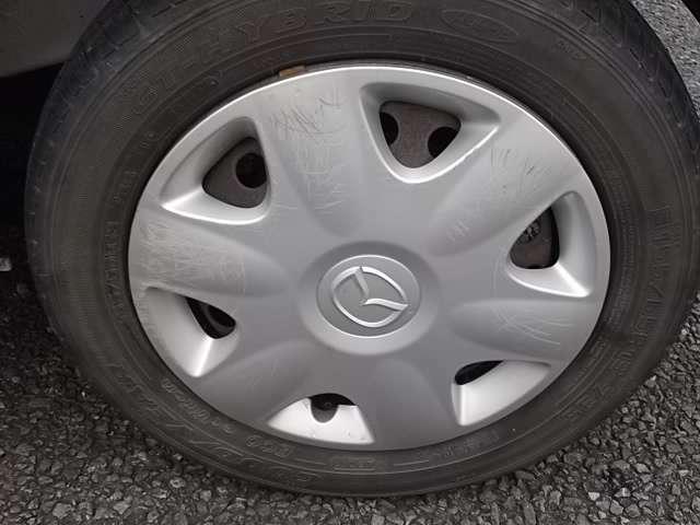 近郊の方ご相談ください!新品タイヤ交換・スタットレス交換・オイル交換なども随時受付中です!!お気軽に無料電話 「0078-6002-178750」 お待ちしています。